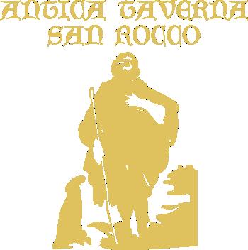 Taverna San Rocco